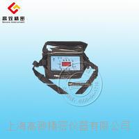 IQ-350/IQ350便攜式單氣體測量儀 IQ-350/IQ350