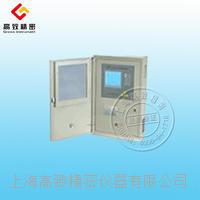 SP-2003總線型控制器 SP-2003
