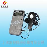 自動量程照度計ZDS-10 ZDS-10