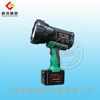 CY-12L便攜式LED紫外線燈 CY-12L