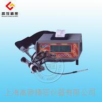 Visit01臺式氣體分析設備 Visit01