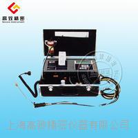 便攜式煙塵煙氣分析儀BBGH-pFlue2000 BBGH-pFlue2000