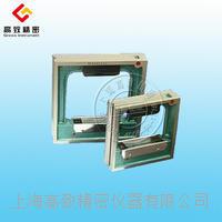 框式水平儀 SK150 SK200 SK250 SK300