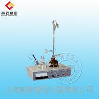 SYD-2122石油產品微量水分試驗器 SYD-2122