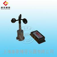 FA101A智能風速傳感器 FA101A