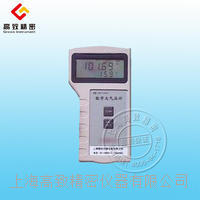 DYM3-02型數字大氣壓表 DYM3-02