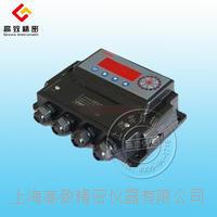 FA220C存儲風速風向顯示器 FA220C