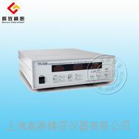 智能型純凈交流測試電源TPS500B TPS500B