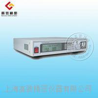 1KVA多功能程控式交流變頻電源PPS1010 PPS1010