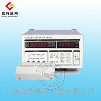 LCR 數字電橋YF2810B YF2810B