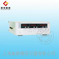 三相智能電量測量儀(全功能型)PF9830 PF9830(全功能型)