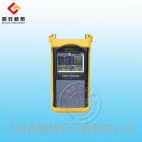 MG6000+多功能三相用電檢查儀 MG6000+