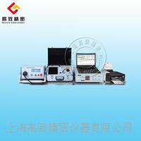 LED靜電分析測試系統 LED靜電分析測試系統
