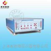 對稱線路耦合去耦網絡SGN-3A 10/700μs SGN-3A