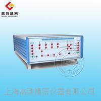 信號線耦合去耦網絡SGN-5 1.2/50μs SGN-5