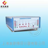 耦合去耦網絡SGN-3 10/700μs SGN-3 10/700μs