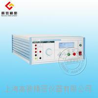 振鈴波發生器EMS61000-12C EMS61000-12C