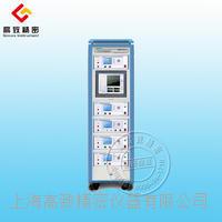 汽車電子抗擾度測試系統EMS7637A EMS7637A