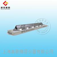 瞬變脈沖電容耦合夾EFTC-3 EFTC-3
