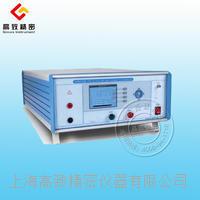 高壓脈沖試驗儀HVP-3 HVP-3