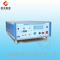 快速群脈沖發生器EMS61000-4B EMS61000-4B