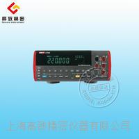 臺式數字萬用表UT805 UT805