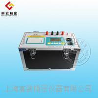 ZZC-10A直流電阻快速測試儀 ZZC-10A