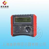 電氣綜合測試儀UT592 UT592