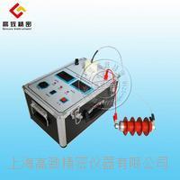 MOA-30智能氧化鋅避雷器測試儀 MOA-30