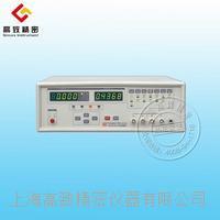 TH2615F型大電容測量儀 TH2615F