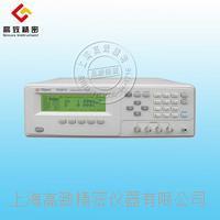 TH2619型高速電容測量儀 TH2619