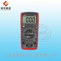 電感電容表UT603 UT603