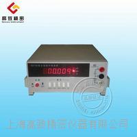 SB15B型交流數字電流表 SB15B