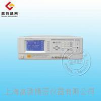 TH2828A型LCR數字電橋 TH2828A