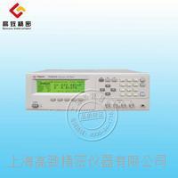 TH2817A型精密LCR數字電橋 TH2817A