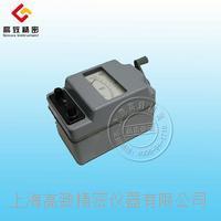 ZC-7兆歐表/絕緣電阻表/絕緣搖表500V/1000V/2500V/5000V ZC-7