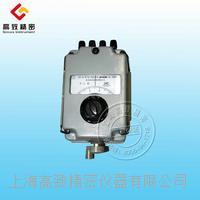 ZC-8接地搖表/接地電阻儀/接地電阻表1000Ω ZC-8 1000Ω