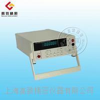 PZ158系列直流數字電壓表 PZ158