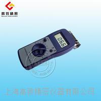 混凝土含水率測定儀JT-C50 JT-C50