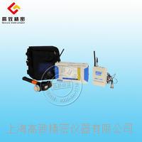 基樁低應變檢測儀RSM-PRT(W) RSM-PRT(W)