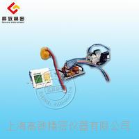 混凝土滲透性測試儀k4201016 k4201016