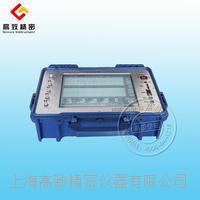 聲波檢測儀SY5(N) SY5(N)
