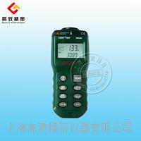 超聲波測距儀MS6450 MS6450