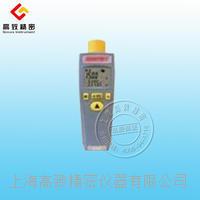 超聲波測距儀ST-822 ST-822