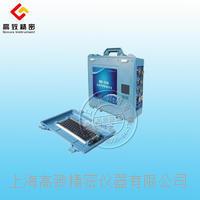 單頻測深儀CN61M/HD-370 CN61M/HD-370