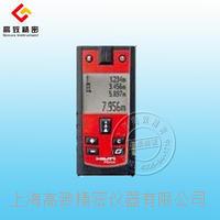 手持激光測距儀BW17-PD40 BW17-PD40