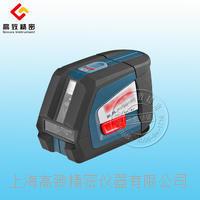水平儀GLL2-50 GLL2-50