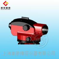 自動安平水準儀HA-AL10M-32 HA-AL10M-32