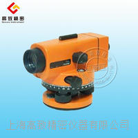 自動安平水準儀DXY67-DSZ2-D DXY67-DSZ2-D