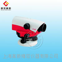 自動安平水準儀LKCL-NA728 LKCL-NA728